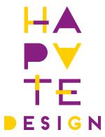 Hapate Design